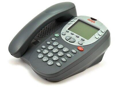 Avaya 5410 Ip Digital Telephone