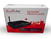 SHAVA PLUS TV $ 249.99 BTV BOX $ 249.99 JADOO 3 $ 179.99 ON SALE