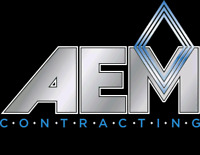For all your renovation needs... AEM Contracting