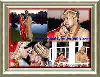 Your Magical EVENTS+WEDDING PHOTOGRAPHY+FLOWER+CAKE+DECOR