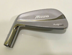 Wanted: Forged Irons in Left Hand