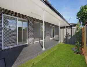 COMPLETE PACKAGE Umina Beach Gosford Area Preview