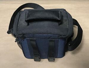 Tech Pro Camera Bag Oakville / Halton Region Toronto (GTA) image 4