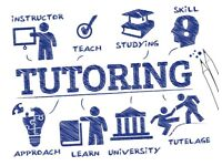 Finance Economics Accounting Tutor