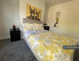 1 bedroom in Tennyson Road, Southampton, SO17 (#1056910)