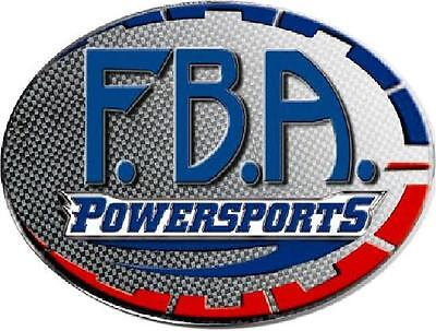 FBApowersports