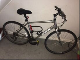 Trek 7.0 FX Bicycle