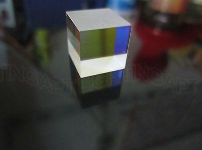 Laser Beam Combine Prims Mirror For 405nm-450nm Blueviolet Laser Diodes Module