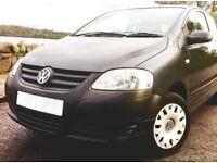 2008 VW Average Price £2675. This VW Is Going For £1980. Superb Condition. Low Miles. Service Stamps