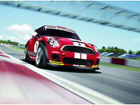 Specialist MINI Garage - MINI One, Cooper S & JCW. - Service, Repairs, Engine & Gearbox Rebuilds.