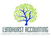 Experienced payroll specialist required - 2 days a month