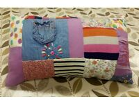 Sewing & Craft Classes, evenings & weekends for al ages