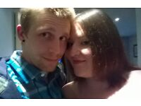 Professional couple looking for a 2 bedroom house to rent in Eastleigh/Hedge End/Chandlers Ford