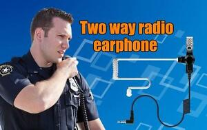 Great 2 WAY Communication RADIOS - VISIT OUR WEB SITE - BASE/MOBILE/PORTABLES ANTENNAS/POWER SUPPLIES ETC...