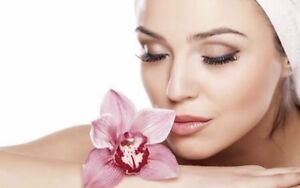 Come Beauty Studio-home based Merrylands Parramatta Area Preview