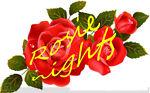Rosie Nights