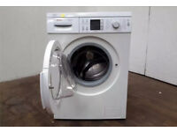 Rent/Hire a Washing Machine, Condenser or Vented Tumble Dryer, Electric Cooker or a fridge