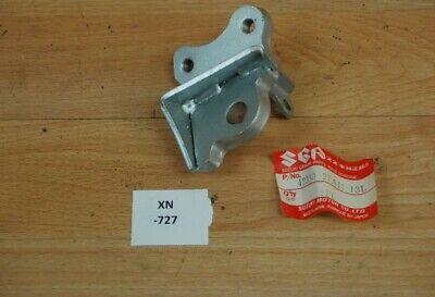 Gebraucht, Suzuki GSX R 1100 42330-06B20 BRACKET, PROP STAND Genuine NEU NOS xn727 gebraucht kaufen  Apensen