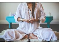 - MediYoga - Therapetic and Transformational yoga for complete Balance -