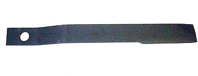 Rotary Cutter Blade 24 34 Long 1 12 Bolt Hole Italian Made Bush Hog 5
