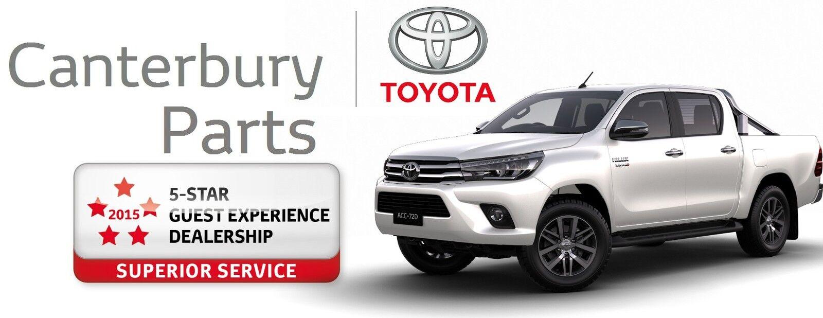 Canterbury_Toyota