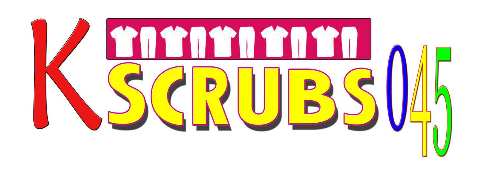 Kscrubs045
