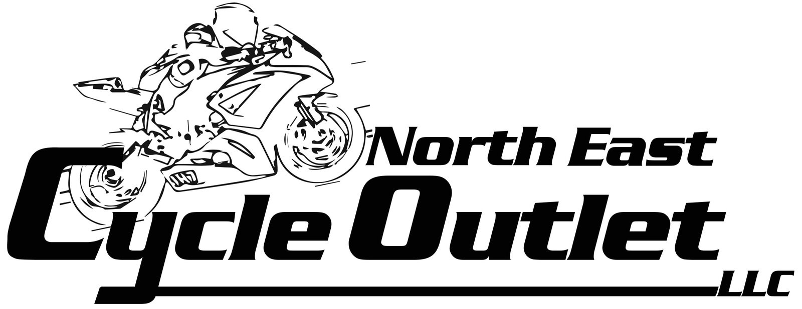 N.E.CycleOutlet