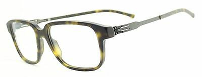IC Berlin Model 115 Cunostr Glasses Germany RX Optical Eyewear EyeglassesTRUSTED