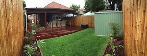 Landscaping, Carpentry, Excavations, Retaining Walls Gosford Gosford Area Preview