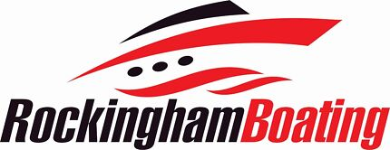 WANTED: Rockingham Boating are seeking quality pre-owned boats
