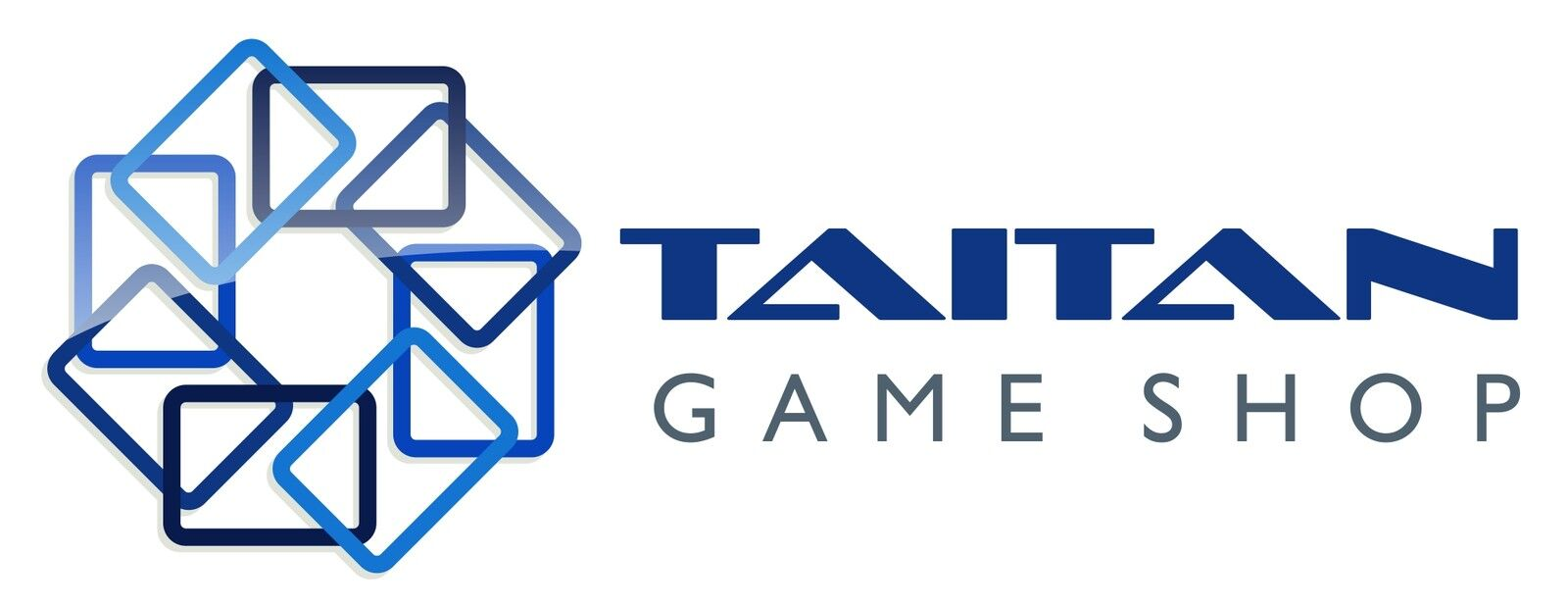 Taitan Game Shop