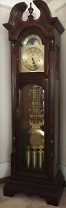 Grandfather Clock Collection - Worth the Drive to London Kitchener / Waterloo Kitchener Area image 1