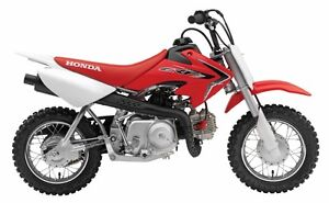 Wanted any bike under 150cc