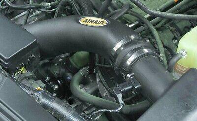 AIRAID 400-999 Modular Air Intake Tube for 2011-2014 Ford F-150 5.0L V8 Modular Air Tubes