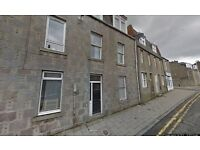 AMPM ARE PLEASED TO OFFER FOR LEASE THIS ONE BED PROPERTY ON SPITAL - NR ABERDEEN UNI - P1107