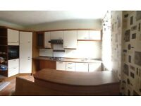 (NO UPFRONT FEES LARGE MASIONETT ( HOUSE) NEADS TO BE VIEWED LARGE 3 DOUBLE BED ,1 ON SUIT .