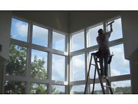 Handy man, Window cleaning, Lawn Mowing, Gardening, Exterior Cleaning and more call or message