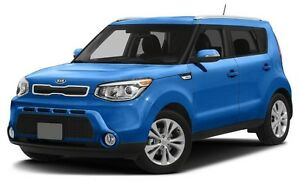 2015 Kia Soul EX*MP3 *HTD SEATS *BTOOTH