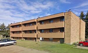 Royal Manor - 2 Bedroom Apartment for Rent Lloydminster