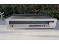 PIONEER TX-410L FM/AM Tuner