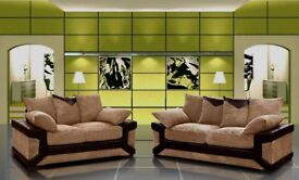 EMPIRE FURNISHINGS LTD: DINO SOFA RANGE: REQUEST AN ONLINE BROCHURE OF ALL OUR PRODUCTS:FR TESTED