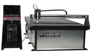 CNC Plasma Cutting Tables , Plasma Cutting Systems, Hypertherm Plasma, CNC Machining, HVAC, Metal Art
