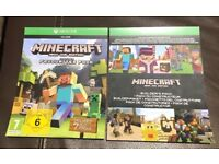 Minecraft download code with additional DLC
