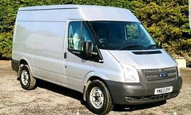 Cheap reliable man and a van removals sofa table bike fridge house clearances tip runs