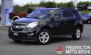 2010 Chevrolet Equinox 2LT! REDUCED! AWD! BACKUP CAM! ONLY 89K!