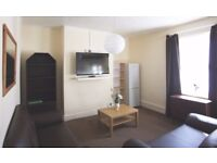 £100pppw Fantastic 5 DBL Bedroom Shared Student House, 1/2 RENT JULY 2018 !NO AGENCY FEES!