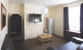 £90pppw Fantastic 5 DBL bedroom SHARED house + 1/2 RENT JULY 2017 !! NO AGENCY FEES!!