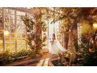 £100/hr Photographer   Videographer   Event  Corporate   Promo  Music  Wedding  Property  #Chelsea