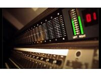 Mackie D8B Digital Mixer - Excellent Condition with all Accessories.