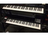 Pre Loved Roland FA06 Finance Available & Part Exchange